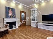 Квартиры,  Краснодарский край Краснодар, цена 6 179 000 рублей, Фото