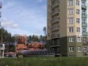 Квартиры,  Московская область Красногорский район, цена 6 700 000 рублей, Фото