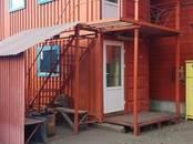 Офисы,  Санкт-Петербург Ладожская, цена 368 000 рублей/мес., Фото