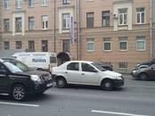 Квартиры,  Санкт-Петербург Елизаровская, цена 1 300 000 рублей, Фото