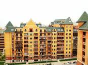 Квартиры,  Московская область Химки, цена 4 270 000 рублей, Фото