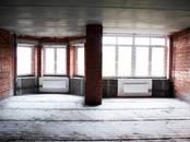Квартиры,  Московская область Химки, цена 5 700 000 рублей, Фото
