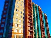 Квартиры,  Ленинградская область Ломоносовский район, цена 3 700 000 рублей, Фото