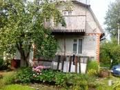 Дома, хозяйства,  Московская область Ногинский район, цена 1 400 000 рублей, Фото