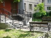 Квартиры,  Санкт-Петербург Проспект большевиков, цена 4 450 000 рублей, Фото