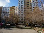 Квартиры,  Краснодарский край Новороссийск, цена 2 200 000 рублей, Фото