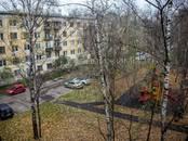 Квартиры,  Москва Первомайская, цена 9 795 000 рублей, Фото
