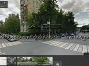 Квартиры,  Московская область Королев, цена 3 500 000 рублей, Фото