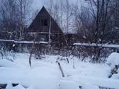 Земля и участки,  Тверскаяобласть Другое, цена 1 800 000 рублей, Фото