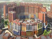 Квартиры,  Московская область Химки, цена 5 422 694 рублей, Фото