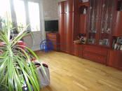 Квартиры,  Москва Жулебино, цена 5 400 000 рублей, Фото