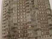 Квартиры,  Москва Свиблово, цена 7 200 000 рублей, Фото