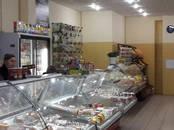 Офисы,  Москва Алтуфьево, цена 450 000 рублей/мес., Фото