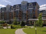 Квартиры,  Москва Крылатское, цена 55 072 182 рублей, Фото