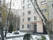 Квартиры,  Москва Петровско-Разумовская, цена 11 400 000 рублей, Фото