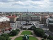 Другое,  Санкт-Петербург Адмиралтейская, цена 73 000 000 рублей, Фото