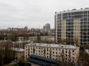 Квартиры,  Санкт-Петербург Пролетарская, цена 7 670 000 рублей, Фото