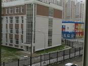 Квартиры,  Московская область Люберцы, цена 7 800 000 рублей, Фото