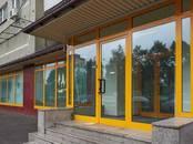 Офисы,  Москва ВДНХ, цена 350 000 рублей/мес., Фото