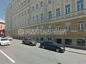Здания и комплексы,  Москва Трубная, цена 179 000 000 рублей, Фото