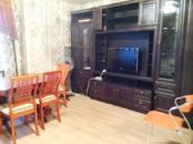 Квартиры,  Нижегородская область Нижний Новгород, цена 1 700 рублей/день, Фото