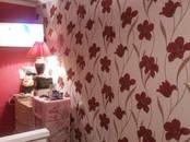 Квартиры,  Московская область Подольск, цена 4 950 000 рублей, Фото