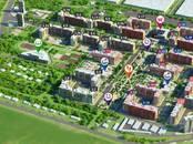 Квартиры,  Челябинская область Челябинск, Фото