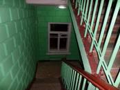 Квартиры,  Москва Тушинская, цена 9 950 000 рублей, Фото