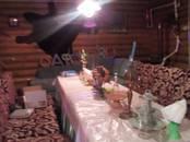 Дома, хозяйства,  Московская область Дмитров, цена 8 900 рублей/день, Фото