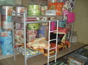 Мебель, интерьер Диваны, кровати, цена 2 200 рублей, Фото