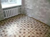 Квартиры,  Санкт-Петербург Маяковская, цена 1 400 000 рублей, Фото