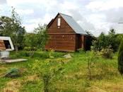 Дачи и огороды,  Московская область Чеховский район, цена 900 000 рублей, Фото