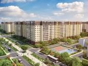Квартиры,  Санкт-Петербург Проспект ветеранов, цена 6 300 220 рублей, Фото