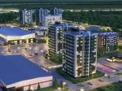 Квартиры,  Ленинградская область Ломоносовский район, цена 1 780 020 рублей, Фото