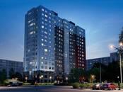 Квартиры,  Санкт-Петербург Купчино, цена 4 402 920 рублей, Фото