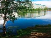 Квартиры,  Ленинградская область Всеволожский район, цена 2 038 400 рублей, Фото