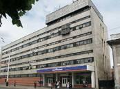 Офисы,  Тамбовская область Тамбов, цена 112 500 рублей/мес., Фото