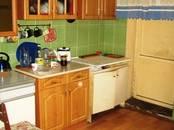 Квартиры,  Санкт-Петербург Купчино, цена 1 099 000 рублей, Фото