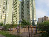 Квартиры,  Санкт-Петербург Рыбацкое, цена 6 450 000 рублей, Фото