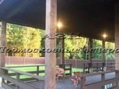 Дома, хозяйства,  Московская область Ленинградское ш., цена 12 000 000 рублей, Фото