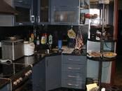 Квартиры,  Московская область Долгопрудный, цена 7 300 000 рублей, Фото