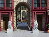 Квартиры,  Московская область Видное, цена 2 548 369 рублей, Фото