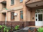 Квартиры,  Москва Шаболовская, цена 60 000 000 рублей, Фото