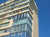 Квартиры,  Москва Маяковская, цена 60 500 580 рублей, Фото