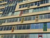 Квартиры,  Москва Пушкинская, цена 58 842 840 рублей, Фото