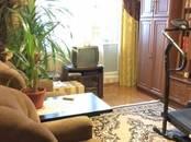Квартиры,  Москва Медведково, цена 12 400 000 рублей, Фото