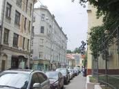 Квартиры,  Москва Пушкинская, цена 25 550 000 рублей, Фото