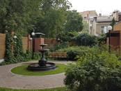 Квартиры,  Москва Новослободская, цена 79 000 000 рублей, Фото