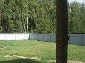 Дома, хозяйства,  Московская область Ногинский район, цена 7 900 000 рублей, Фото