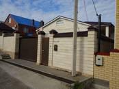 Дома, хозяйства,  Краснодарский край Новороссийск, цена 26 000 000 рублей, Фото